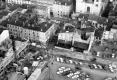 090-1975-le-quartier-saint-sebastien-1