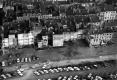 091-1975-le-quartier-saint-sebastien