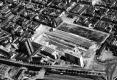 093-1967-CONSTRUCTION-DU-CENTRE COMMERCIAL-SAINT-SEBASTIEN