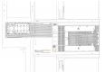 095-laurent-beaudouin-architectes-plan-de-la-place-charles-iii-nancy