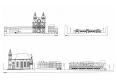 096-laurent-beaudouin-architectes-coupe-sur-la-place-charles-iii-nancy