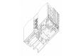 104-christine-rousselot-laurent-beaudouin-architectes-credit-mutuel-nancy