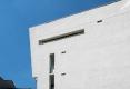 14a-ROUSSELOT-BEAUDOUIN-ARCHITECTES-IMMEUBLE-LES-TIERCELINS-NANCY - copie