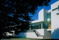 013-emmanuelle-laurent-beaudouin-architectes-etablissement-thermal-de-vittel