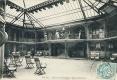 037-1906-frederic-schertzer-hall-de-hydrotherapie-des-thermes-de-vittel