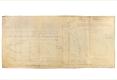 041-16-12-1929-bureau-etude-leon-grosse-etayage-de-la-charpente