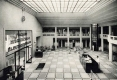 044-1929-1930-auguste-bluysen-reamenagement-du-hall-des-thermes-de-vittel
