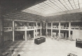 045-1929-1930-auguste-bluysen-reamenagement-du-hall-des-thermes-de-vittel
