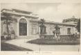 067-vittel-le-palmarium-1911-usine-embouteillage