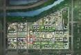 01-yongsei-songdo-university-junglim-urban-planers