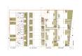 11-atelier-beaudouin-logements-haut-du-lievre-nancy