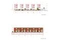 21-atelier-beaudouin-logements-haut-du-lievre-nancy-facades-maisons-groupees