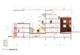 24-atelier-beaudouin-logements-haut-du-lievre-nancy