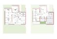 28-atelier-beaudouin-logements-haut-du-lievre-nancy-t6