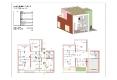 29-atelier-beaudouin-logements-haut-du-lievre-nancy-typologie-1
