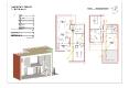 30-atelier-beaudouin-logements-haut-du-lievre-nancy-typologie-2