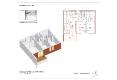 31-atelier-beaudouin-logements-haut-du-lievre-nancy-typologie-4