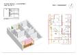 32-atelier-beaudouin-logements-haut-du-lievre-nancy-typologie-5