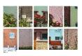 33-atelier-beaudouin-logements-haut-du-lievre-nancy-references-materiaux