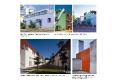 34-atelier-beaudouin-logements-haut-du-lievre-nancy-references-projets