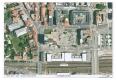 002-arep-arcadis-beaudouin-architectes-projet-pour-la-place-thiers-en-2010