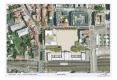003-arep-arcadis-beaudouin-architectes-projet-pour-la-place-thiers-nancy