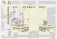 006-beaudouin-arfchitectes-pied-de-la-tour-arep-projet-pour-la-place-thiers