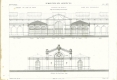 038-1854-1856-charles-francois-chatelain-gare-de-nancy