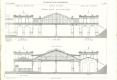 039-1854-1856-charles-francois-chatelain-gare-de-nancy
