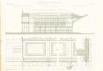 041-1854-1856-charles-francois-chatelain-gare-de-nancy