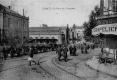 048-1854-56-charles-francois-chatelain-gare-de-nancy