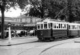 049-arret-du-tram-devant-la-gare