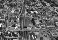 053-vue-aerienne-de-la-place-thiers-avant-la-construction-de-la-tour