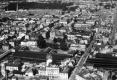 054-1953-vue-aerienne-de-la-place-thiers