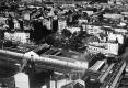 055-1953-vue-aerienne-de-la-place-thiers