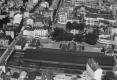 056-1953-vue-aerienne-de-la-place-thiers