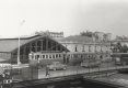 057-1958-vue-de-la-halle-de-la-gare-de-nancy-depuis-pont-saint-jean-en-1958