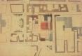 061-plan-dimplantation-de-la-salle-poirel-a-nancy