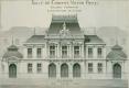 063-1890-albert-jasson-salle-poirel-prix-duc