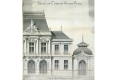 064-1890-albert-jasson-salle-poirel-prix-duc