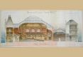 065-1890-albert-jasson-salle-poirel-prix-duc