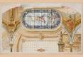 067-1890-albert-jasson-salle-poirel-prix-duc