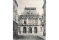 070-1892-albert-jasson-salle-poirel