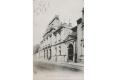 071-1892-albert-jasson-salle-poirel