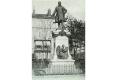 075-1879-ernest-guilbert-statue-de-thiers