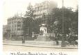 075a-1879-ernest-guilbert-statue-de-thiers