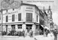 081-brasserie-chapelier-rue-crampel-avenue-foch