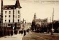 083-hotel-de-la-gare-brasserie-chapelier