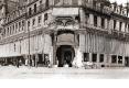 089-1907-lucien-weissenburger-entree-des-magasins-reunis