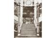 091-lucien-weissenburger-les-magasins-reunis-nancy